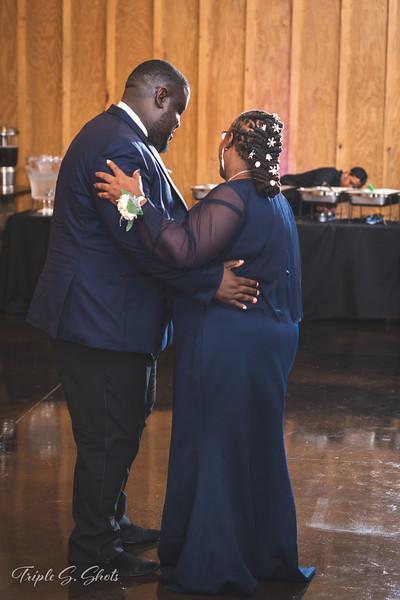 Shepard Wedding Photos-1029.JPG