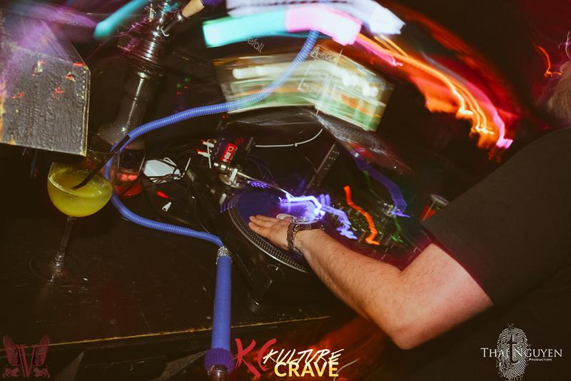 Kulture Crave-56.jpg
