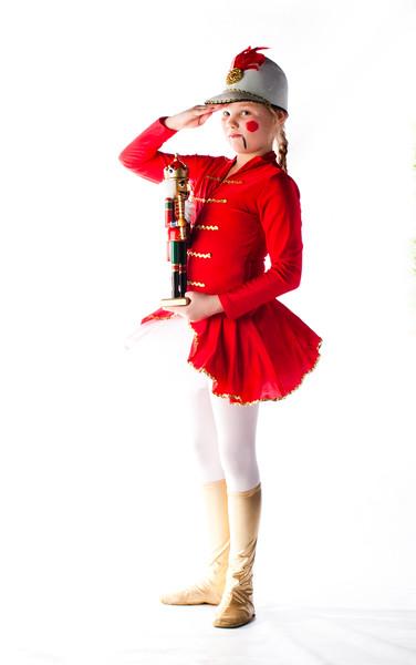 nutcracker girl  2015-0375.jpg