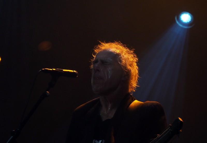 Bintangs Bluesfestival Hoogeveen 16-11-19 (331).jpg