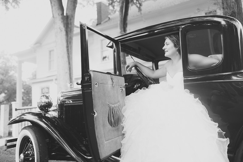 unmutable-wedding-vanessastan-0559-2.jpg