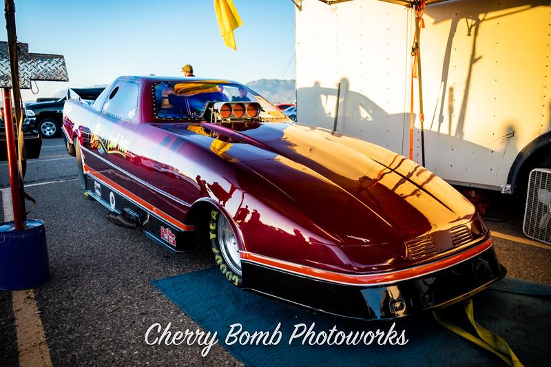 CherryBombPhotoworks-41.jpg