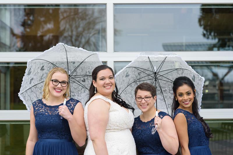 Bride&Bridesmaids_101.jpg