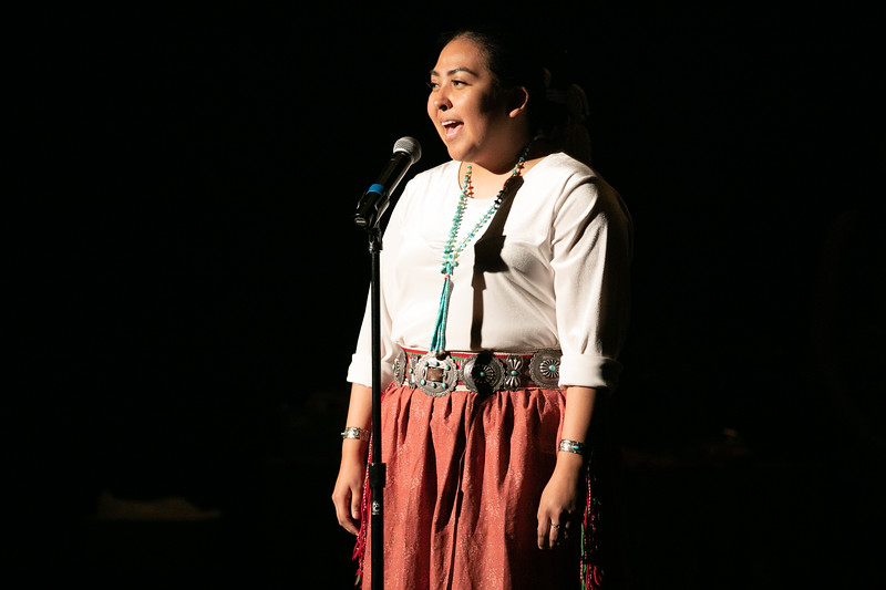 Miss Native Dixie State Pagent-5983.jpg