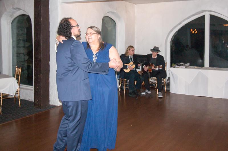 Joanne and Tony's Wedding-428.jpg