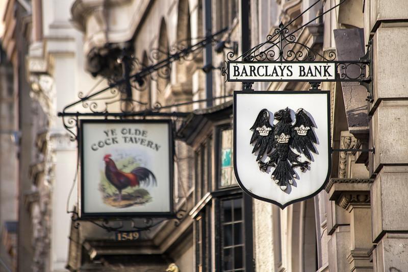 Barclays Bank 2.jpg