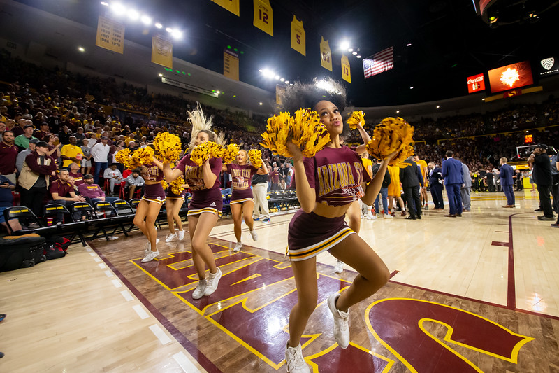 ASU_Mens_Basketball_Oregon_178.jpg