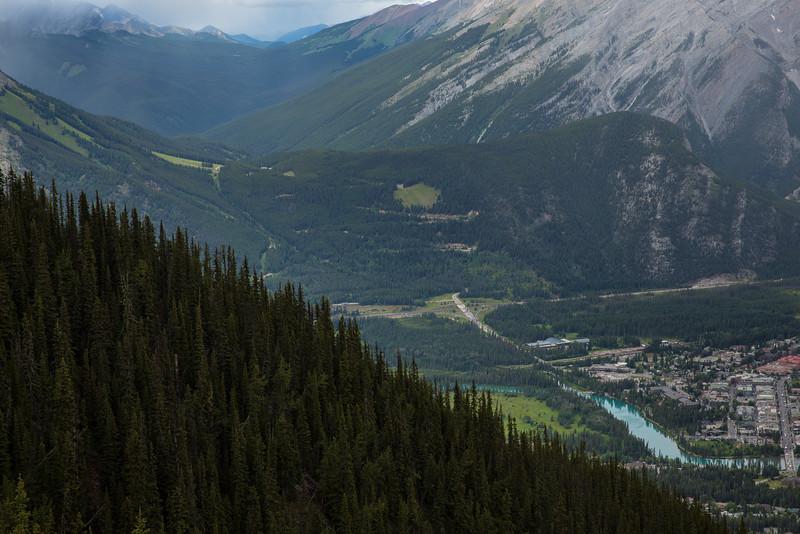 Banff 2016-5227.jpg