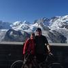 Zermatt Swiitzerland 8-2015 139