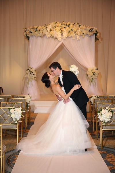 Lauren & Peter's Wedding
