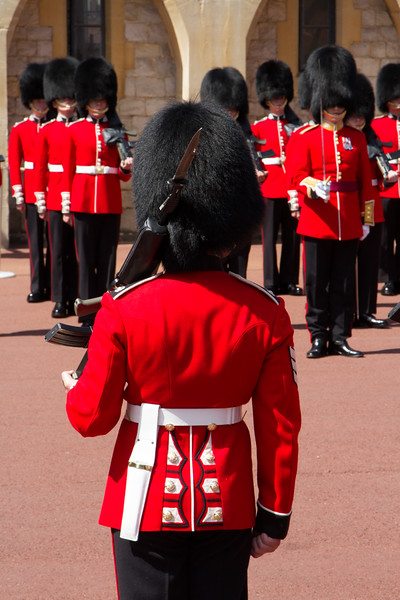 WindsorGuards6.jpg