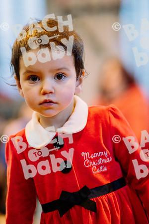 © Bach to Baby 2019_Alejandro Tamagno_Harrow_2019-12-09 021.jpg