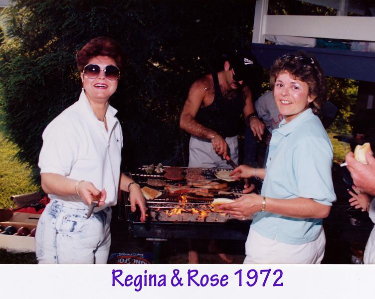 Regina & Rose .jpg