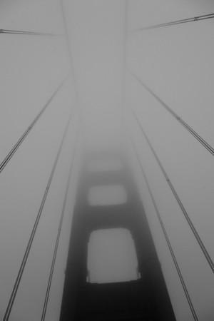 San Francisco Trip 10