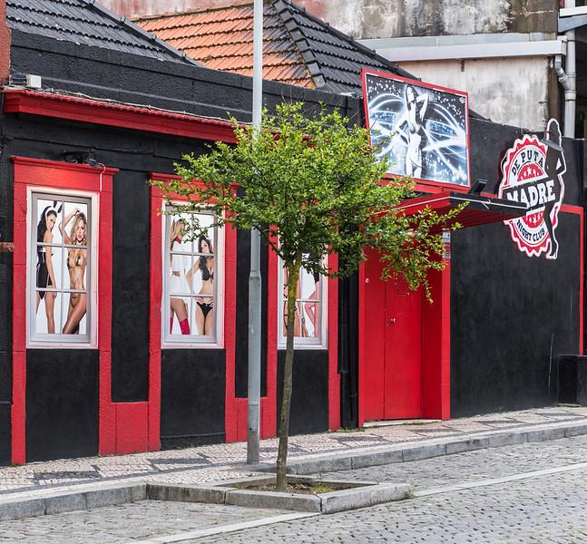 Porto 75.jpg
