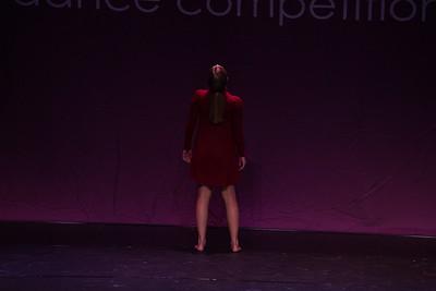 49 Dancing In The Dark