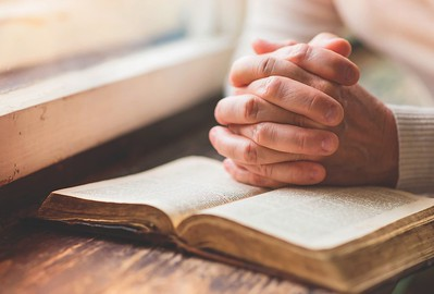 family-matters-praying-for-revival