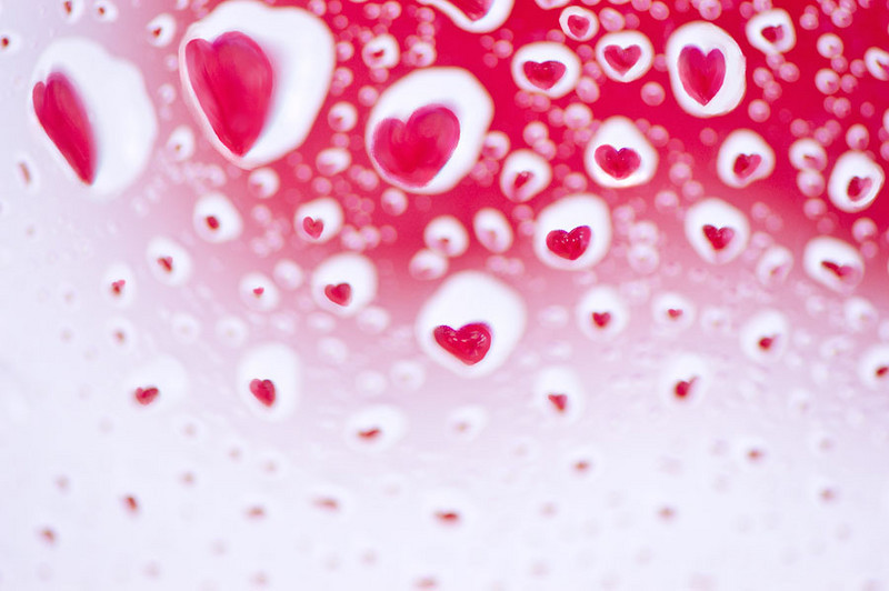 hearts_2a.jpg
