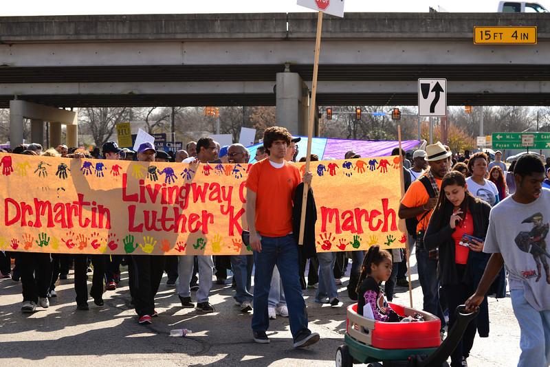 MLK March N (286).JPG
