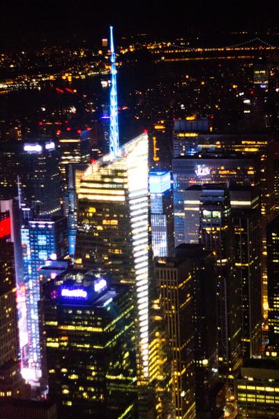 New York City-195.jpg
