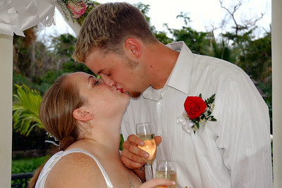 2006-10-Aaron-n-Brenna-Marry-Ceremony