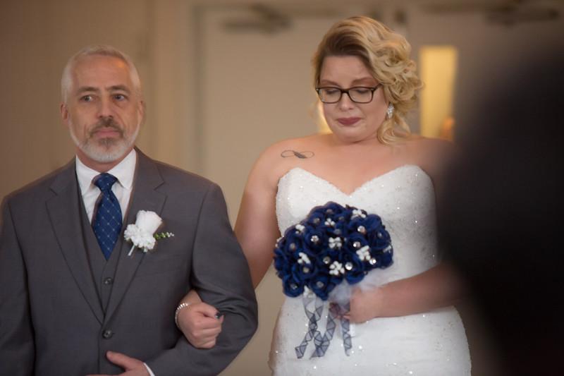 Diaz Wedding-2490.jpg
