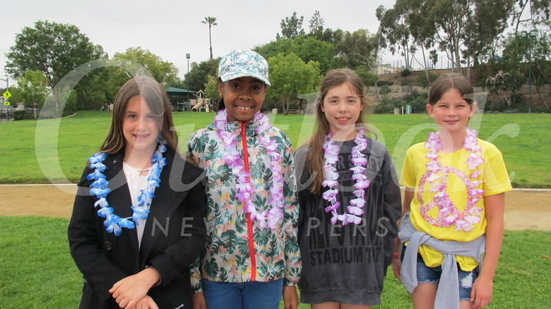 04 Grace Rocco, Olivia Childs, Lily Oliverez and Katie Kelly.jpg