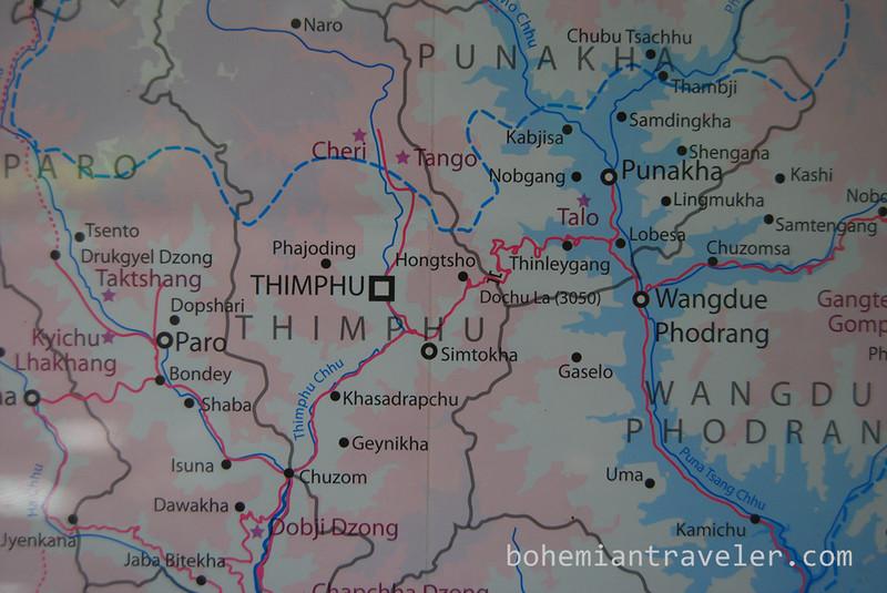 Bhutan map.jpg