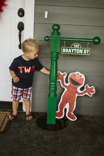 Brayton is TWO!-9.jpg