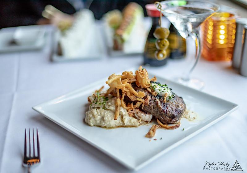 Hike & Restaurant Week 2018-09-29-036.jpg