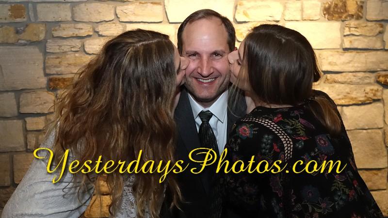 YesterdaysPhotos.com-RFD2019-0420.jpg