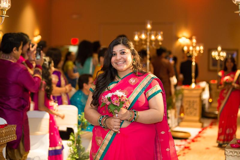 Le Cape Weddings_Trisha + Shashin-666.jpg
