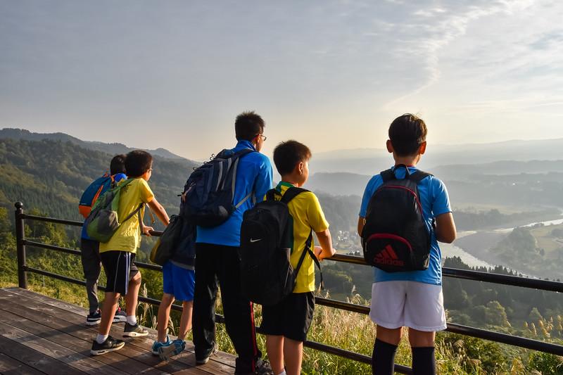 Grade 5 Expedition-Niigata-DSC_0095-2018-19.jpg