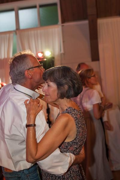 Mari & Merick Wedding - Reception Party-15.jpg