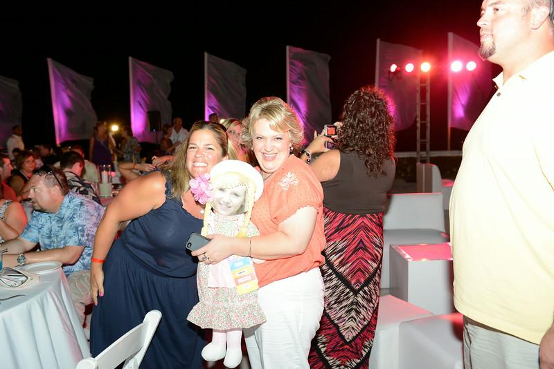 Cancun-20120912-1388--2084972605-O.jpg