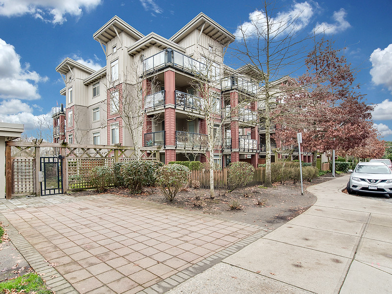 203-15385 101A Ave for MLS