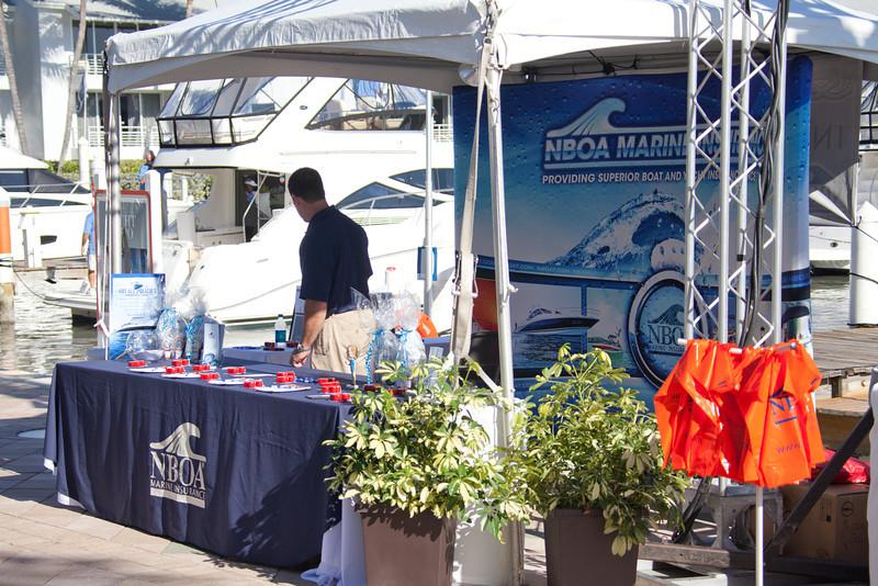 Sea Ray Expo Day-607.jpg