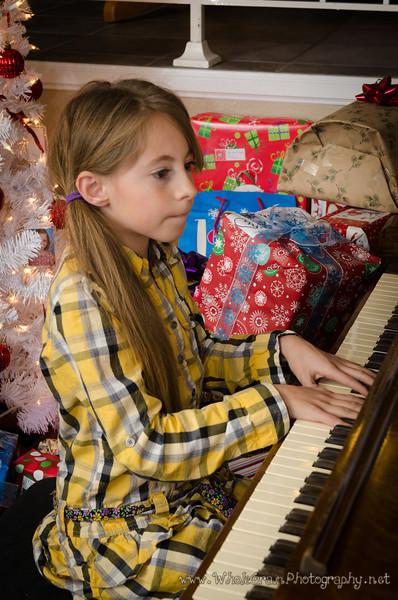 20111224_ChristmasEve_1038.jpg