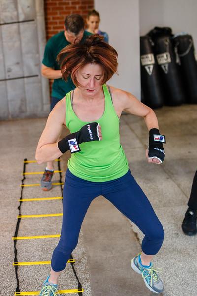 MBody-Boxing-6.jpg
