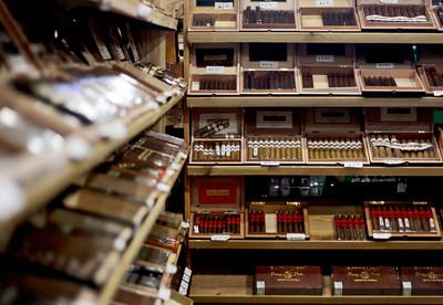 20120710 - Cigar Shop (SN)