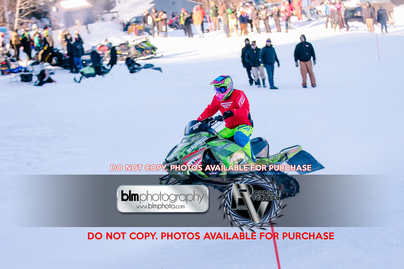 RTH_Whaleback-Mountain_12-08-18_7137 - ©BLM Photography {iptcyear4}