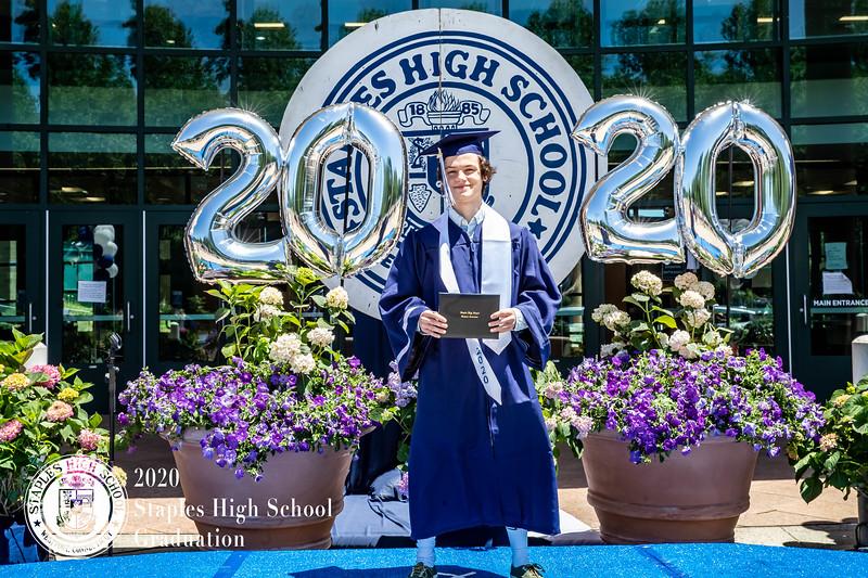 2020 SHS Graduation-0675.jpg
