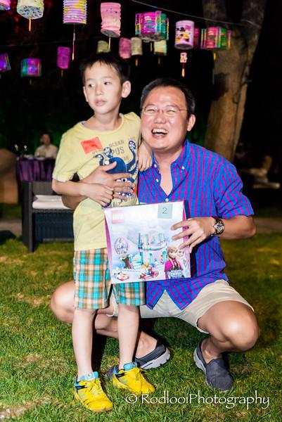 [20160915] MIB Mooncake Party @ China Lounge, Beijing (121).JPG