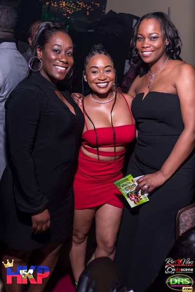 WELCOME BACK NU-LOOK TO ATLANTA ALBUM RELEASE PARTY JANUARY 2020-209.jpg