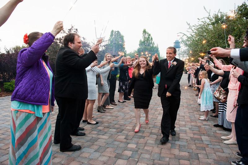 hershberger-wedding-pictures-568.jpg