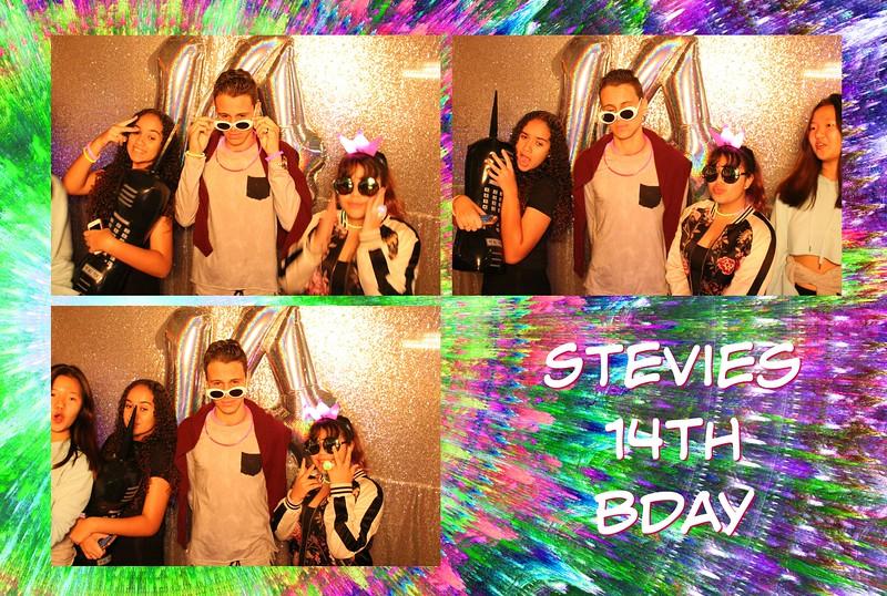 Stevies Party (9).jpg