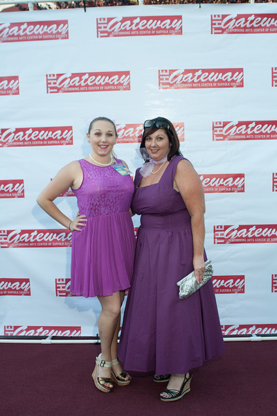 Gateway Gala 2013-67.jpg