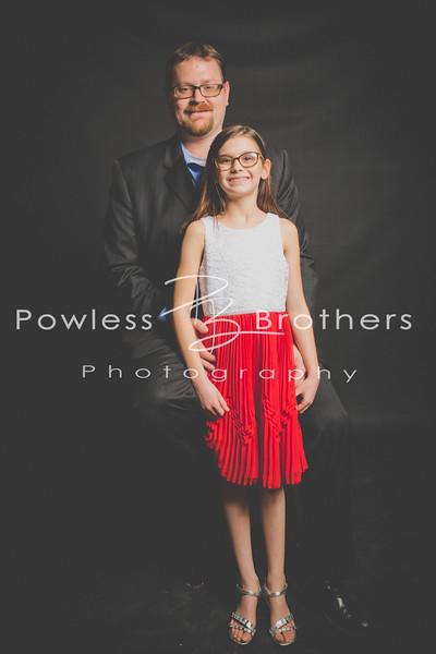 Daddy-Daughter Dance 2018_Card B-29324.jpg