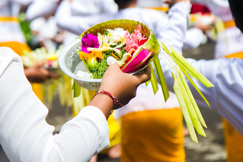Bali sc3 - 216.jpg