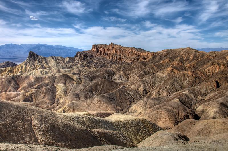 Death Valley 2009.jpg
